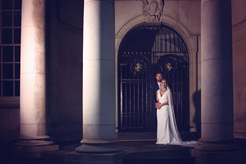 Mark_Barnes_Northern_Ireland_wedding_photographer_Treehouse_belfast_Wedding_photography_Belfast_wedding_photographer-6.jpg