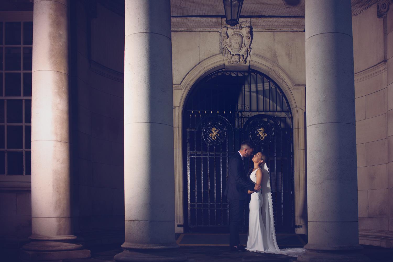 Mark_Barnes_Northern_Ireland_wedding_photographer_Treehouse_belfast_Wedding_photography_Belfast_wedding_photographer-7.jpg