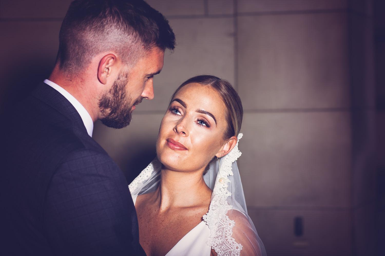 Mark_Barnes_Northern_Ireland_wedding_photographer_Treehouse_belfast_Wedding_photography_Belfast_wedding_photographer-8.jpg