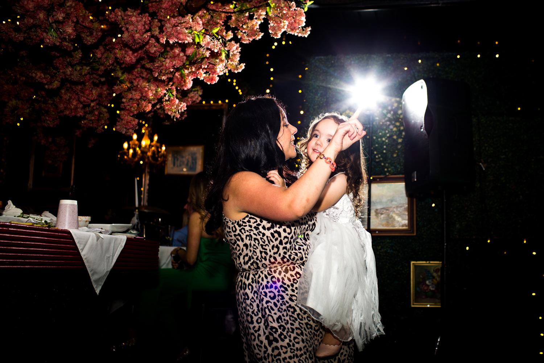 Mark_Barnes_Northern_Ireland_wedding_photographer_Treehouse_belfast_Wedding_photography_Belfast_wedding_photographer-11.jpg