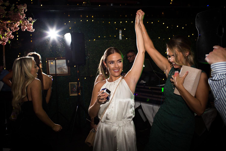 Mark_Barnes_Northern_Ireland_wedding_photographer_Treehouse_belfast_Wedding_photography_Belfast_wedding_photographer-14.jpg