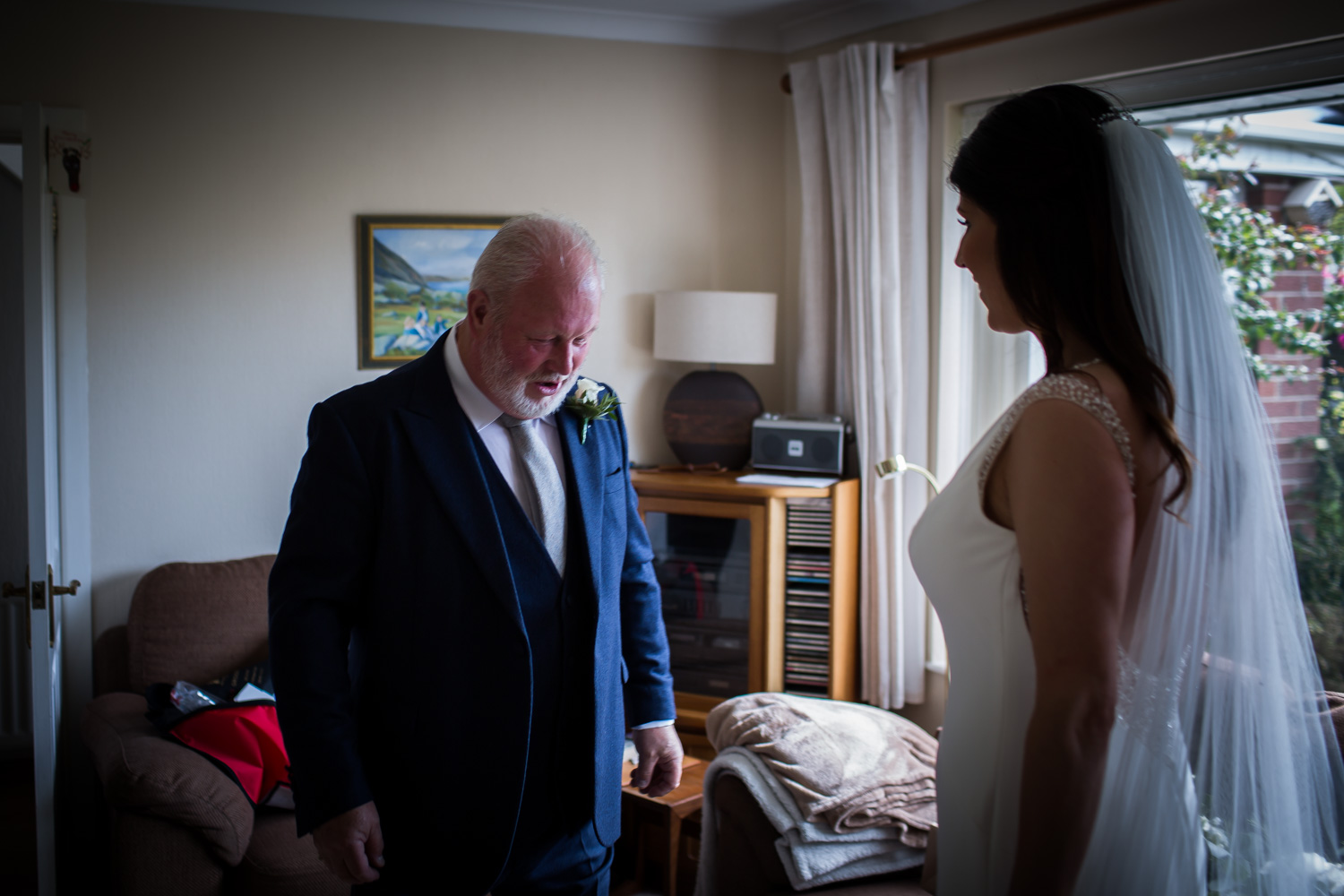 Mark_Barnes_Northern_Ireland_wedding_photographer_Kilmore_House_Wedding_photography_Kilmore_House_wedding_photographer-8.jpg