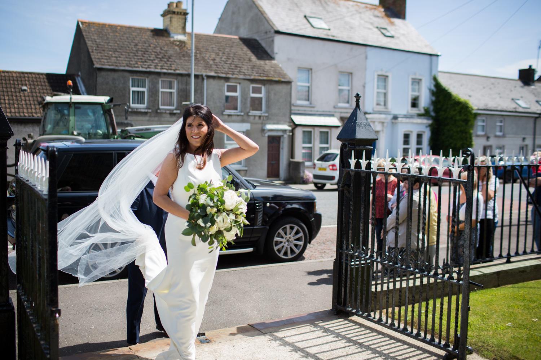 Mark_Barnes_Northern_Ireland_wedding_photographer_Kilmore_House_Wedding_photography_Kilmore_House_wedding_photographer-7.jpg