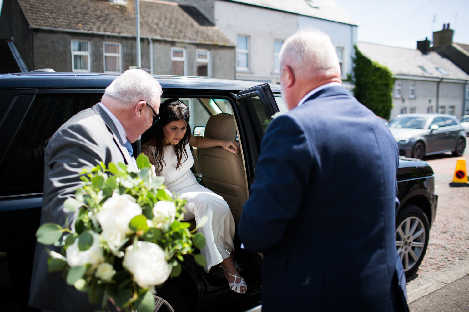 Mark_Barnes_Northern_Ireland_wedding_photographer_Kilmore_House_Wedding_photography_Kilmore_House_wedding_photographer-14.jpg