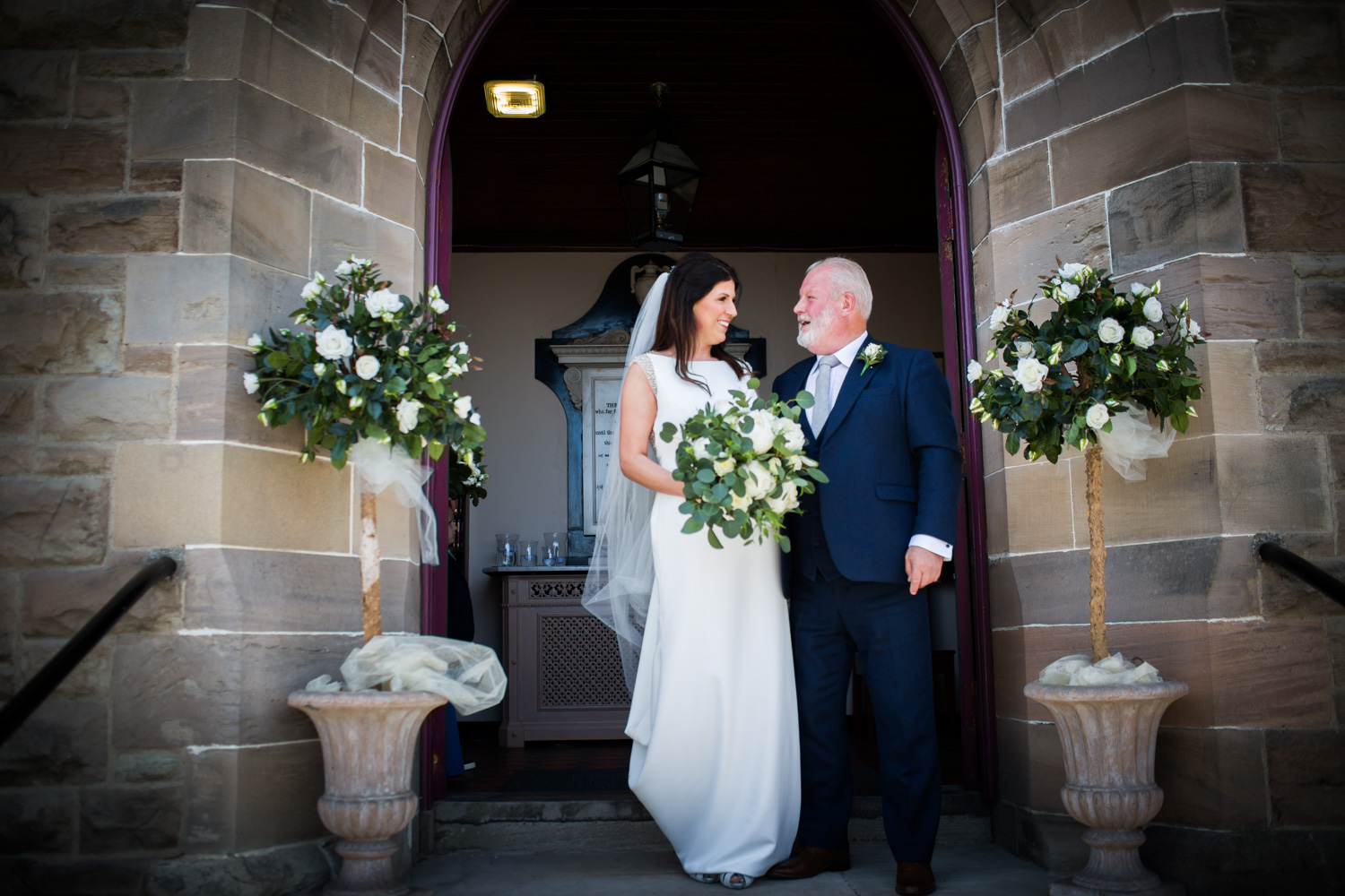 Mark_Barnes_Northern_Ireland_wedding_photographer_Kilmore_House_Wedding_photography_Kilmore_House_wedding_photographer-16.jpg