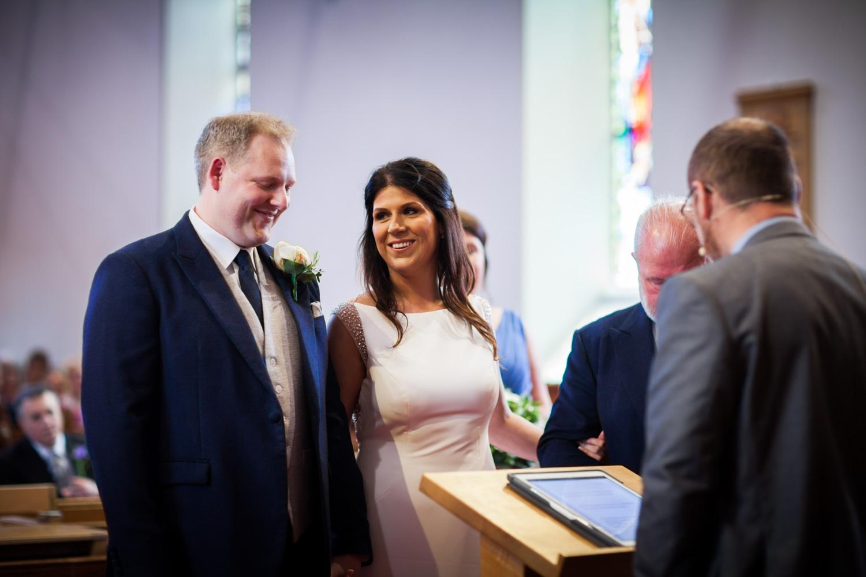 Mark_Barnes_Northern_Ireland_wedding_photographer_Kilmore_House_Wedding_photography_Kilmore_House_wedding_photographer-21.jpg