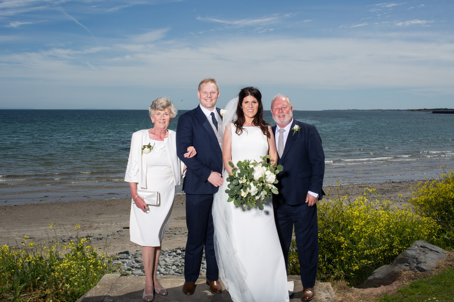 Mark_Barnes_Northern_Ireland_wedding_photographer_Kilmore_House_Wedding_photography_Kilmore_House_wedding_photographer-30.jpg