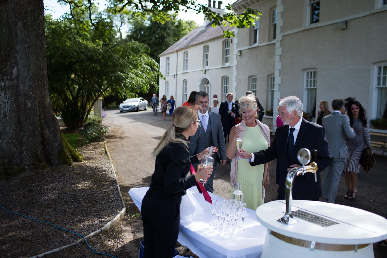 Mark_Barnes_Northern_Ireland_wedding_photographer_Kilmore_House_Wedding_photography_Kilmore_House_wedding_photographer-41.jpg
