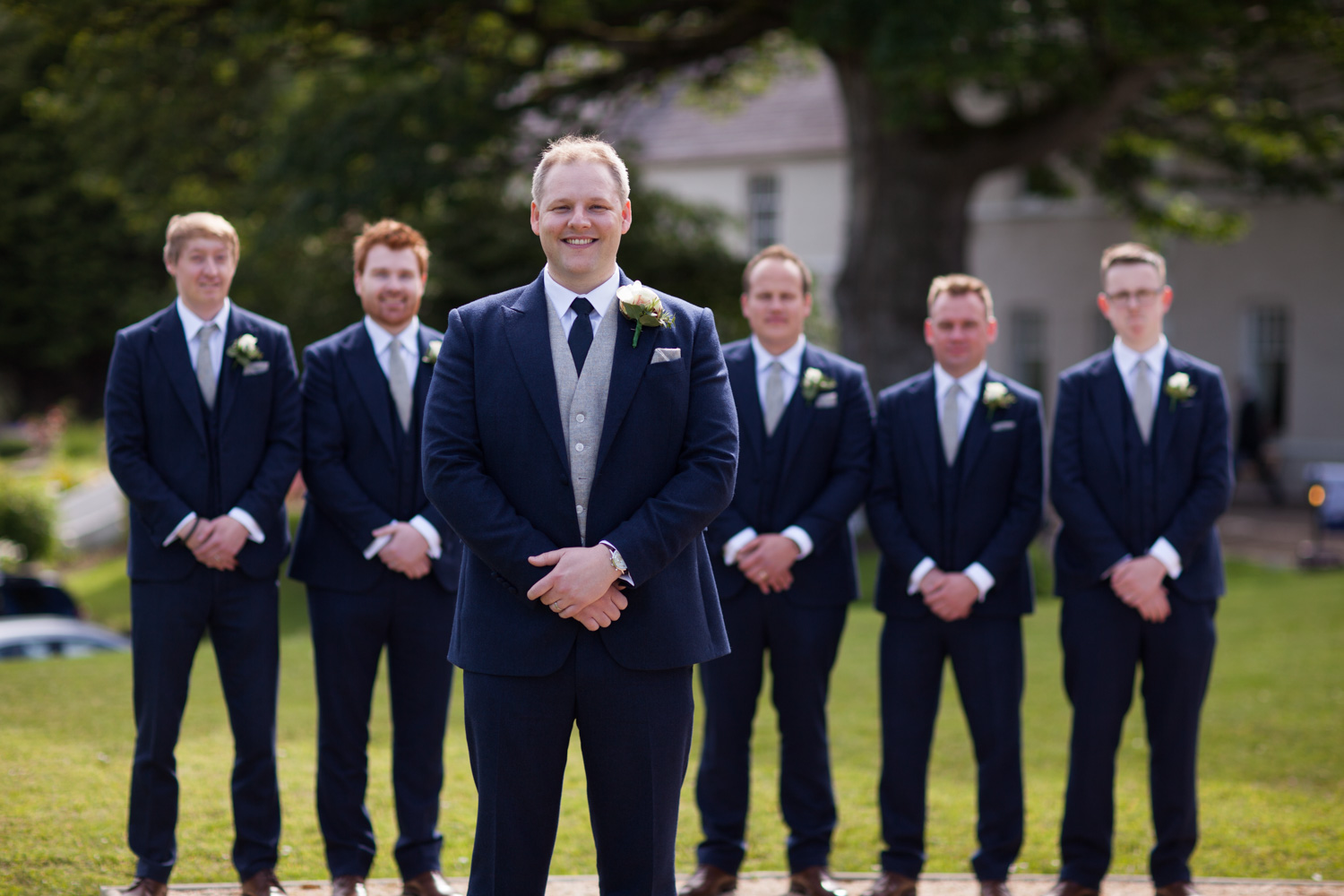 Mark_Barnes_Northern_Ireland_wedding_photographer_Kilmore_House_Wedding_photography_Kilmore_House_wedding_photographer-45.jpg