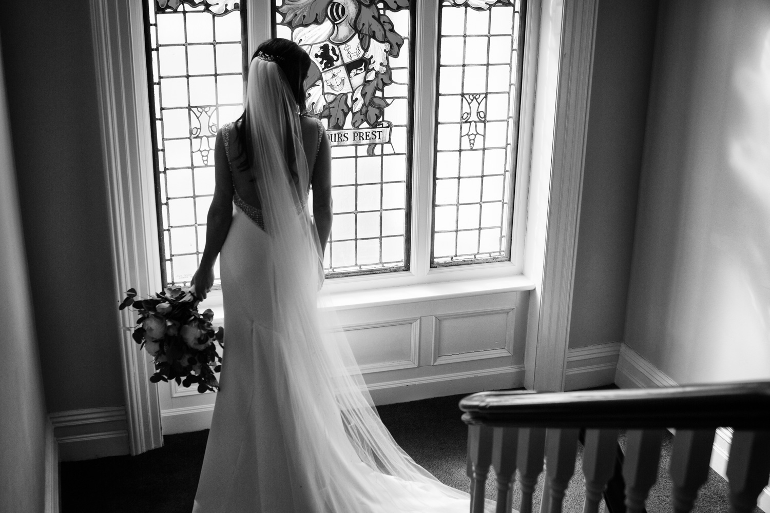 Mark_Barnes_Northern_Ireland_wedding_photographer_Kilmore_House_Wedding_photography_Kilmore_House_wedding_photographer-46.jpg