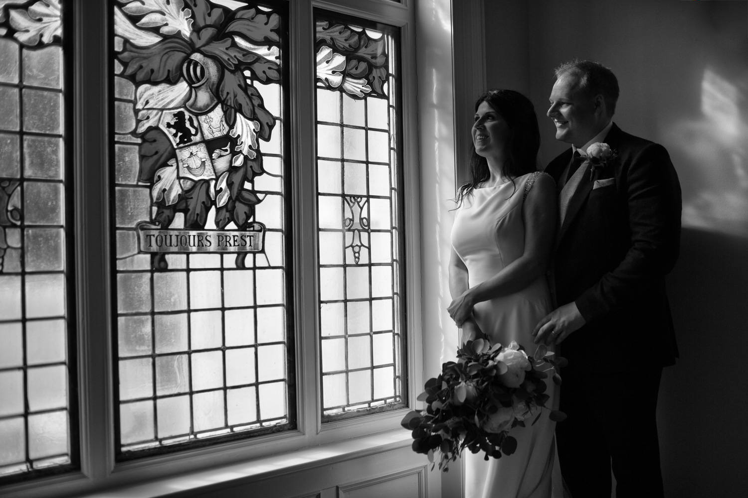 Mark_Barnes_Northern_Ireland_wedding_photographer_Kilmore_House_Wedding_photography_Kilmore_House_wedding_photographer-47.jpg