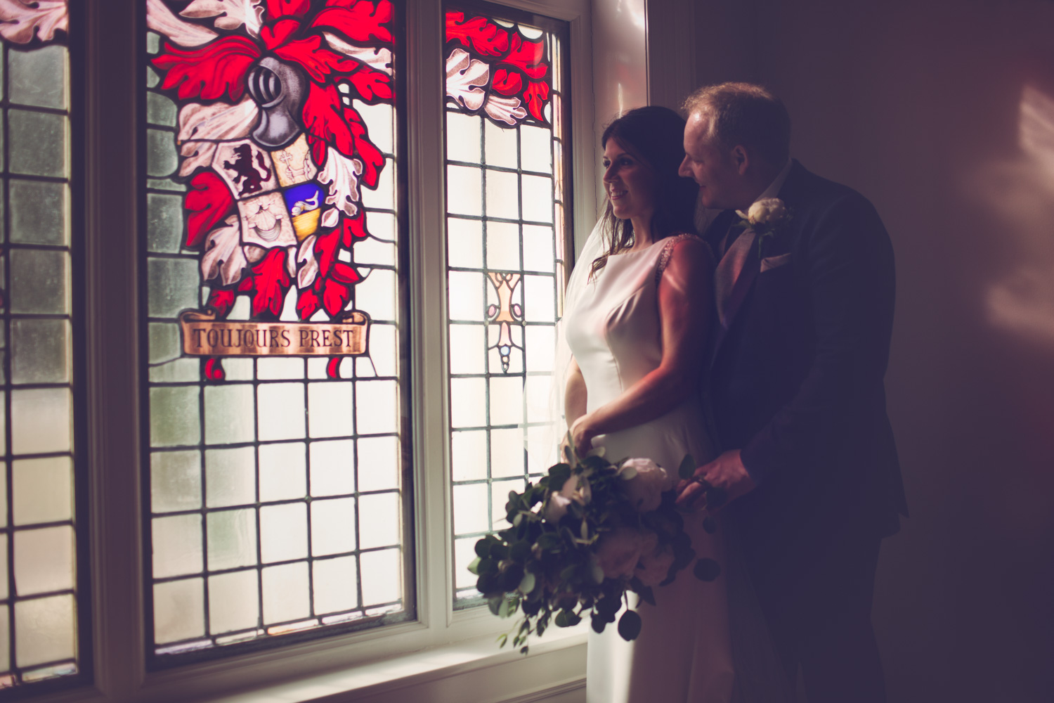 Mark_Barnes_Northern_Ireland_wedding_photographer_Kilmore_House_Wedding_photography_Kilmore_House_wedding_photographer-48.jpg