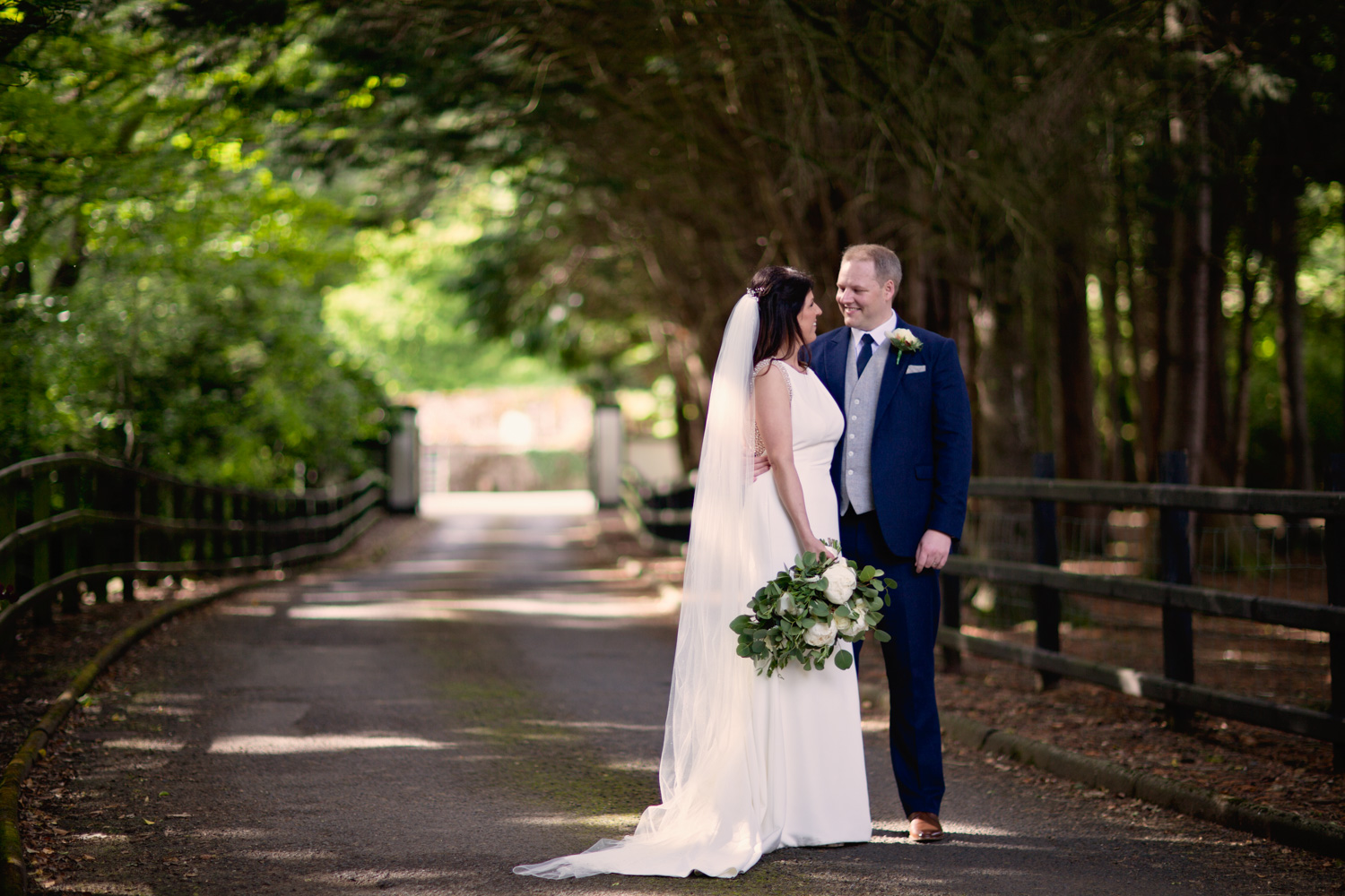 Mark_Barnes_Northern_Ireland_wedding_photographer_Kilmore_House_Wedding_photography_Kilmore_House_wedding_photographer-51.jpg