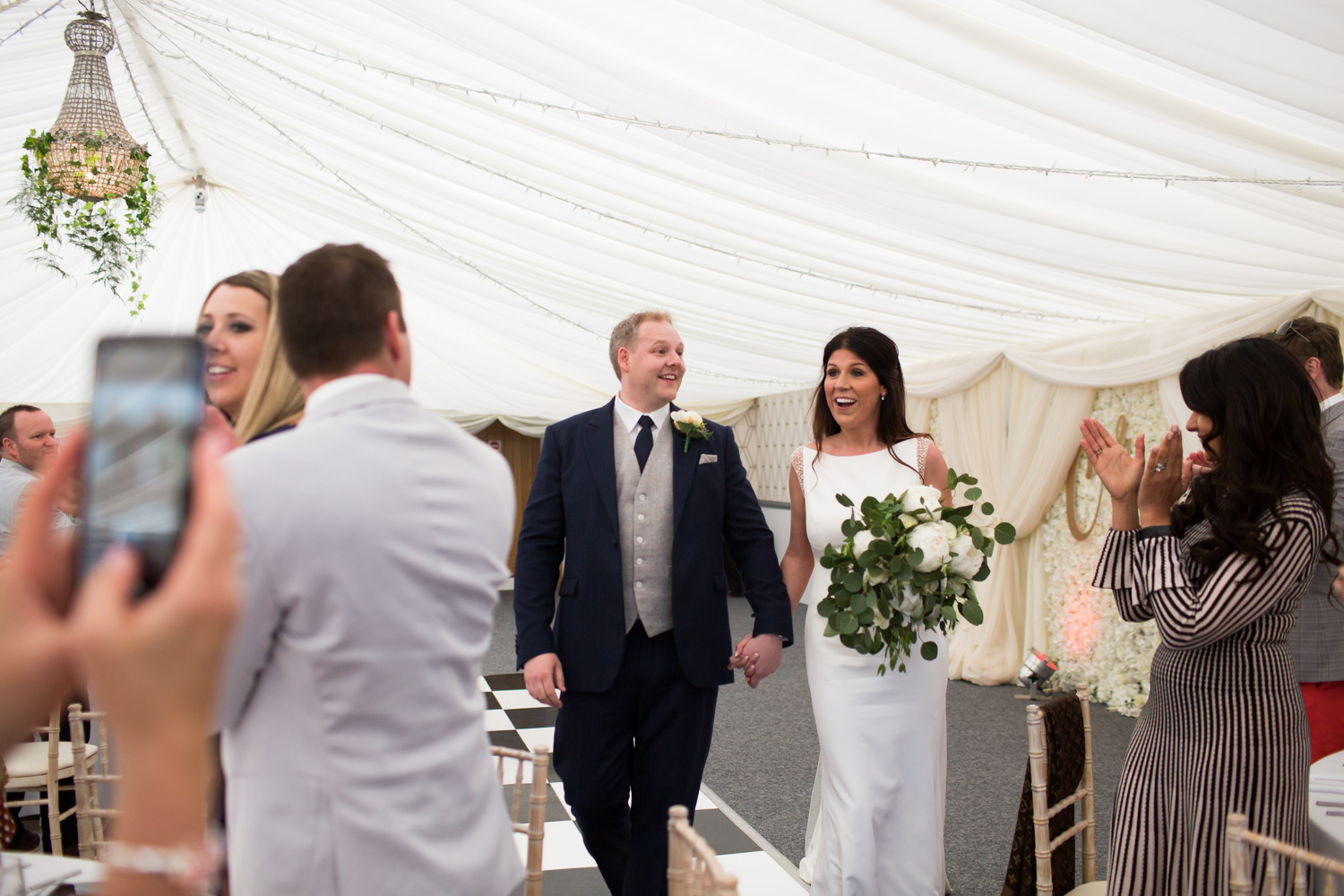 Mark_Barnes_Northern_Ireland_wedding_photographer_Kilmore_House_Wedding_photography_Kilmore_House_wedding_photographer-54.jpg