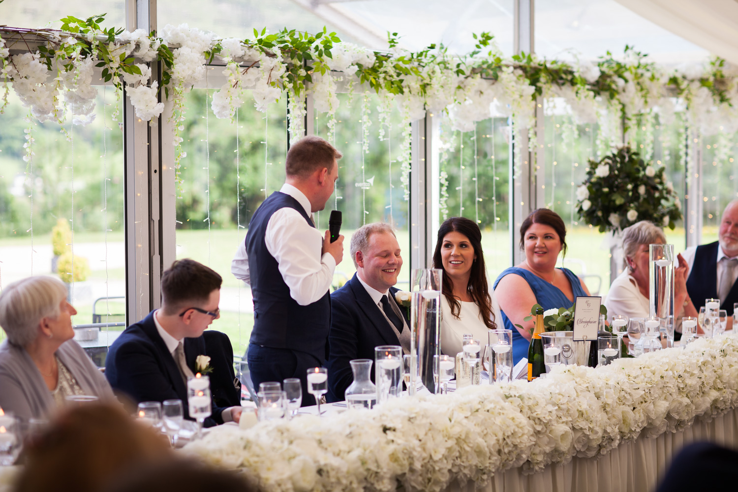Mark_Barnes_Northern_Ireland_wedding_photographer_Kilmore_House_Wedding_photography_Kilmore_House_wedding_photographer-59.jpg