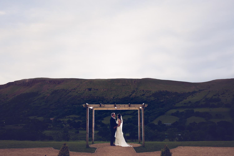 Mark_Barnes_Northern_Ireland_wedding_photographer_Kilmore_House_Wedding_photography_Kilmore_House_wedding_photographer-62.jpg