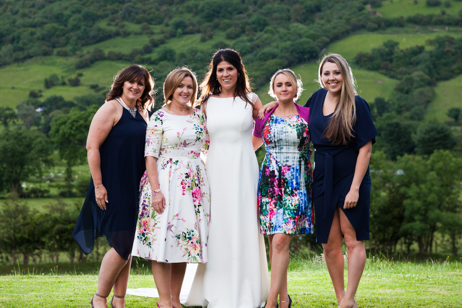 Mark_Barnes_Northern_Ireland_wedding_photographer_Kilmore_House_Wedding_photography_Kilmore_House_wedding_photographer-67.jpg