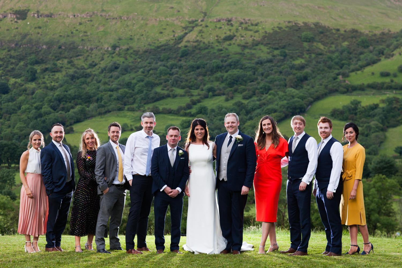 Mark_Barnes_Northern_Ireland_wedding_photographer_Kilmore_House_Wedding_photography_Kilmore_House_wedding_photographer-68.jpg
