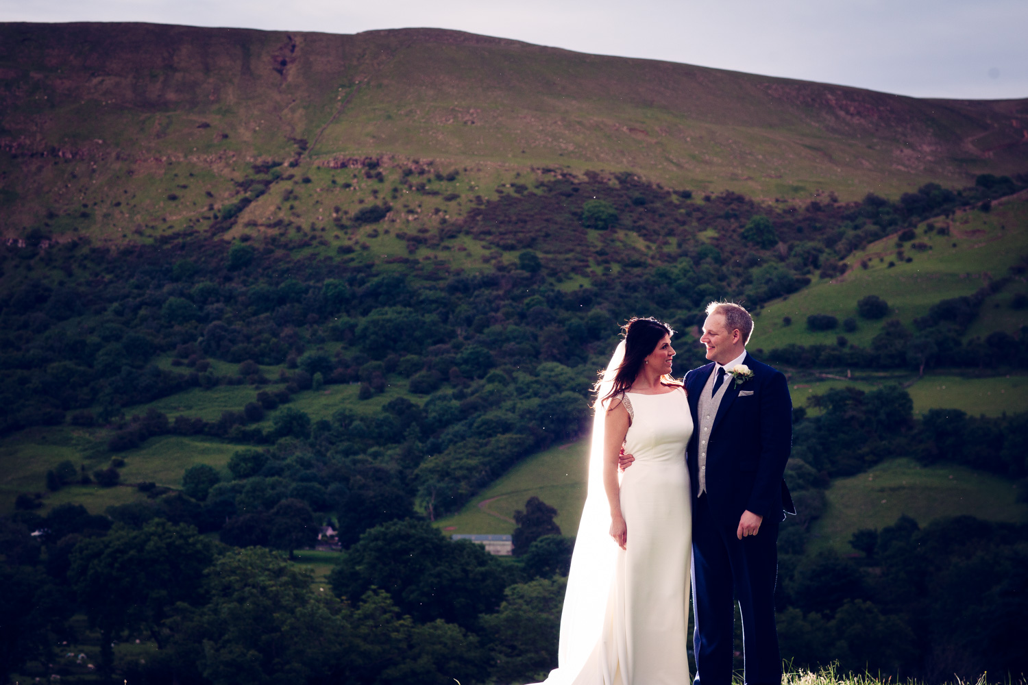Mark_Barnes_Northern_Ireland_wedding_photographer_Kilmore_House_Wedding_photography_Kilmore_House_wedding_photographer-66.jpg