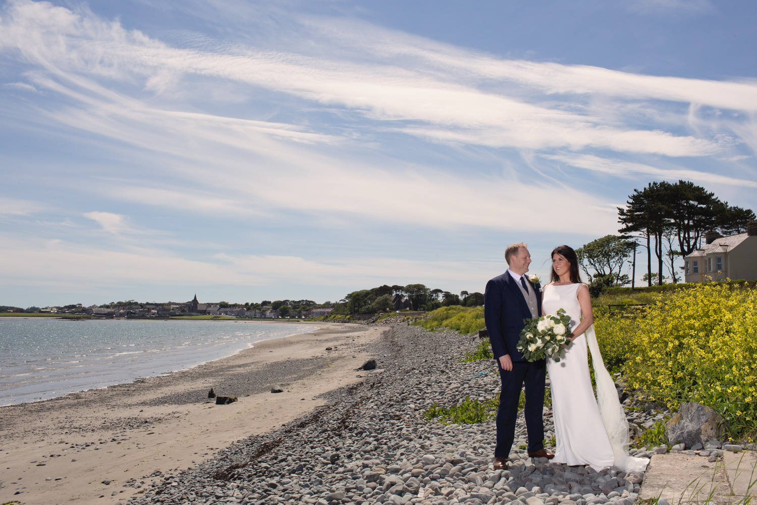 Mark_Barnes_Northern_Ireland_wedding_photographer_Kilmore_House_Wedding_photography_Kilmore_House_wedding_photographer-29.jpg