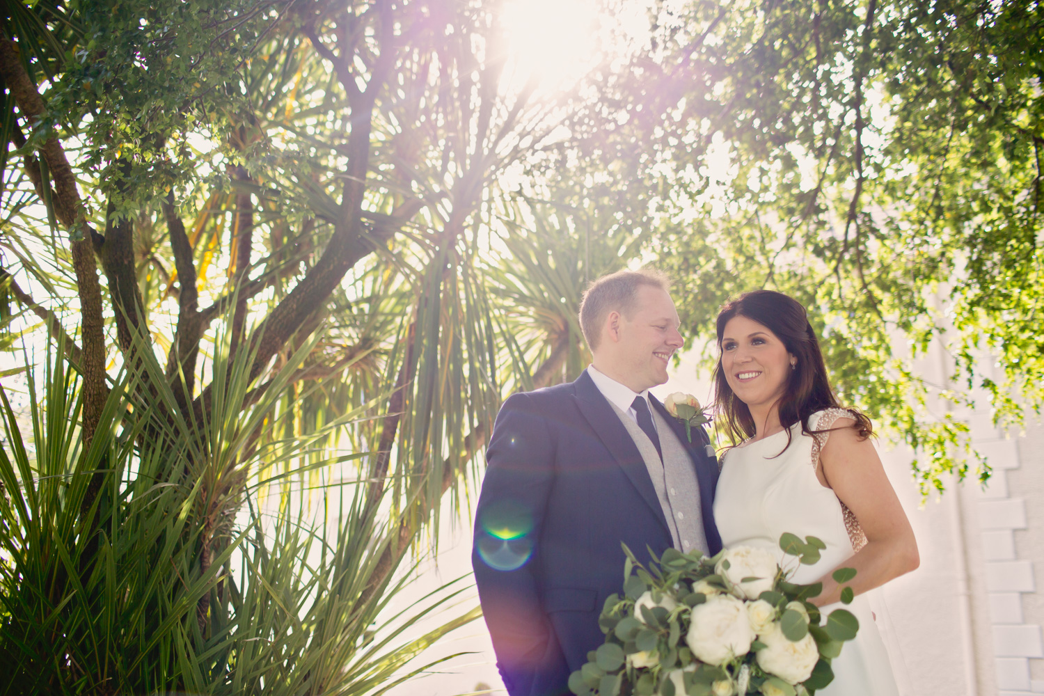 Mark_Barnes_Northern_Ireland_wedding_photographer_Kilmore_House_Wedding_photography_Kilmore_House_wedding_photographer-50.jpg