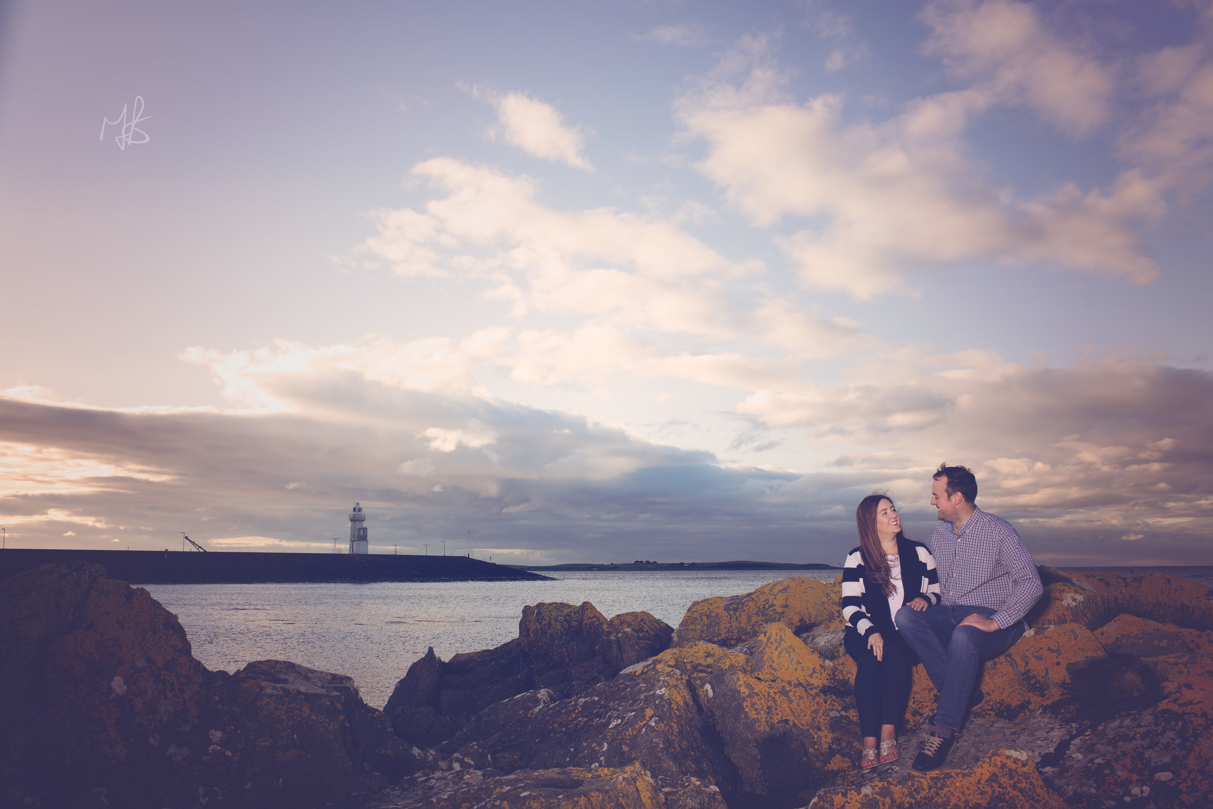 Mark_Barnes_Northern_Ireland_wedding_photographer_Donaghadee_Wedding_photography_Bangor_wedding_photographer-4.jpg