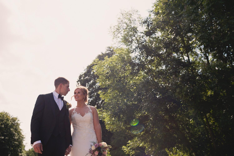 Mark_Barnes_Northern_Ireland_wedding_photographer_Leighinmohr_house-hotel_ballymena_wedding_photographer-47.jpg