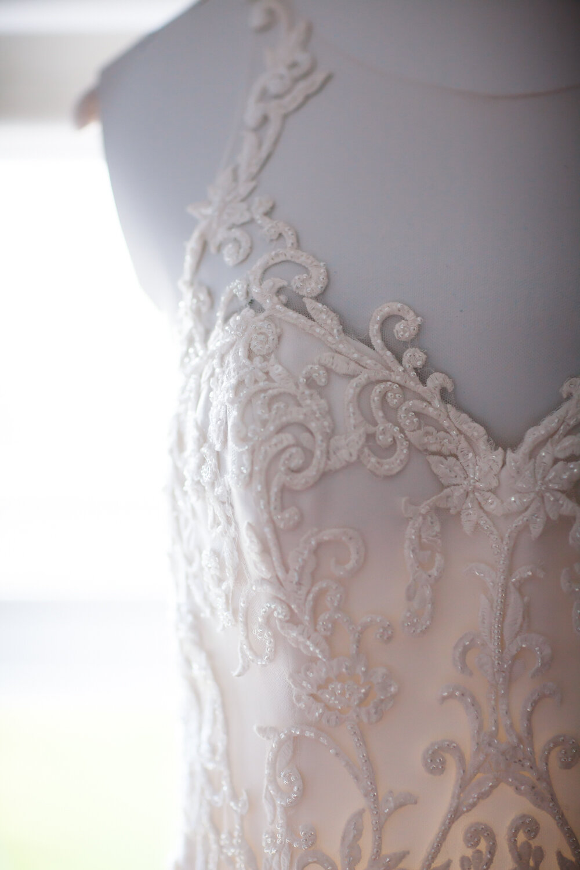 Mark_Barnes_Northern_Ireland_wedding_photographer_Leighinmohr_house-hotel_ballymena_wedding_photographer-5.jpg