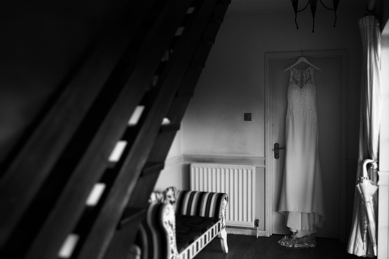 Mark_Barnes_Northern_Ireland_wedding_photographer_Leighinmohr_house-hotel_ballymena_wedding_photographer-10.jpg