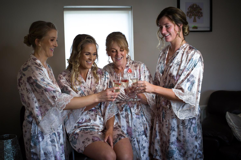 Mark_Barnes_Northern_Ireland_wedding_photographer_Leighinmohr_house-hotel_ballymena_wedding_photographer-9.jpg
