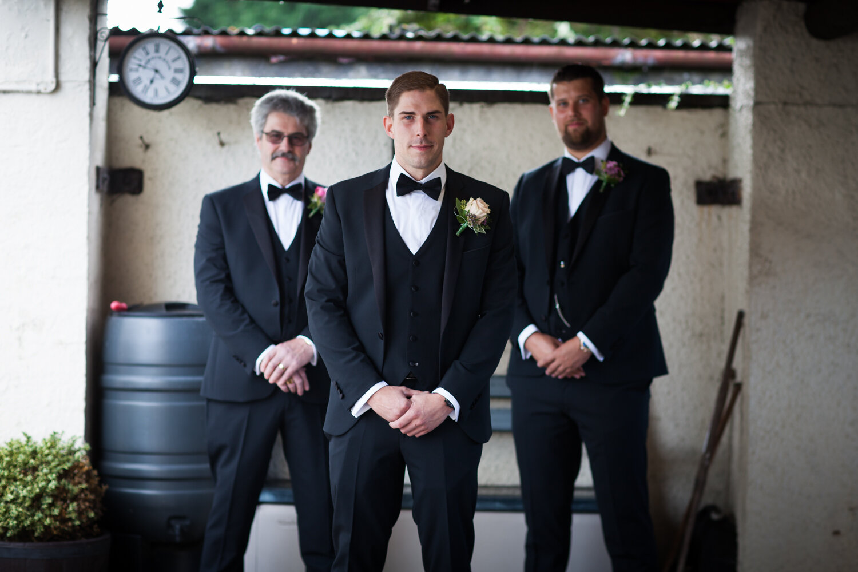 Mark_Barnes_Northern_Ireland_wedding_photographer_Leighinmohr_house-hotel_ballymena_wedding_photographer-14.jpg