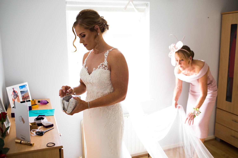 Mark_Barnes_Northern_Ireland_wedding_photographer_Leighinmohr_house-hotel_ballymena_wedding_photographer-15.jpg
