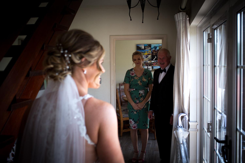Mark_Barnes_Northern_Ireland_wedding_photographer_Leighinmohr_house-hotel_ballymena_wedding_photographer-17.jpg