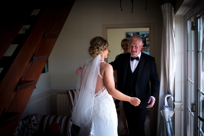 Mark_Barnes_Northern_Ireland_wedding_photographer_Leighinmohr_house-hotel_ballymena_wedding_photographer-18.jpg