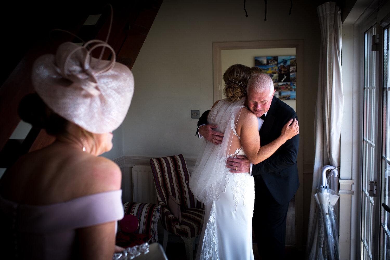 Mark_Barnes_Northern_Ireland_wedding_photographer_Leighinmohr_house-hotel_ballymena_wedding_photographer-19.jpg