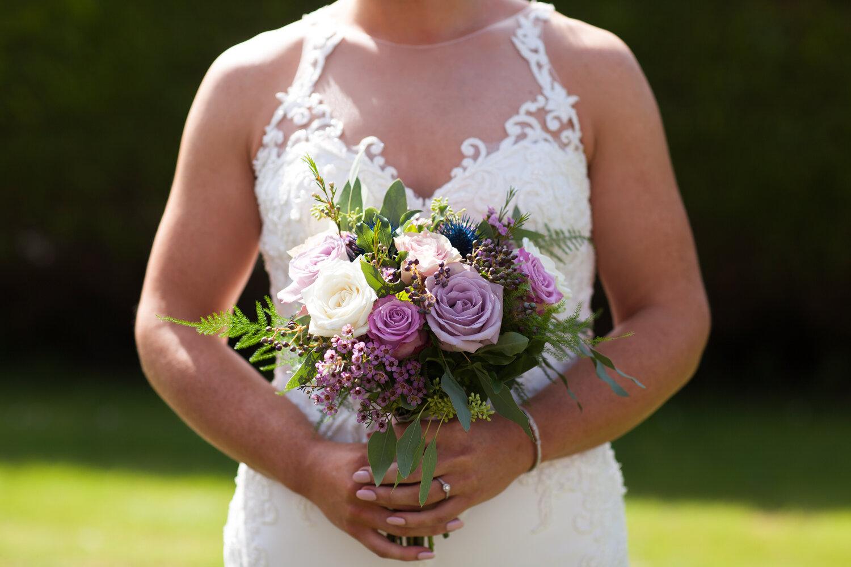 Mark_Barnes_Northern_Ireland_wedding_photographer_Leighinmohr_house-hotel_ballymena_wedding_photographer-20.jpg