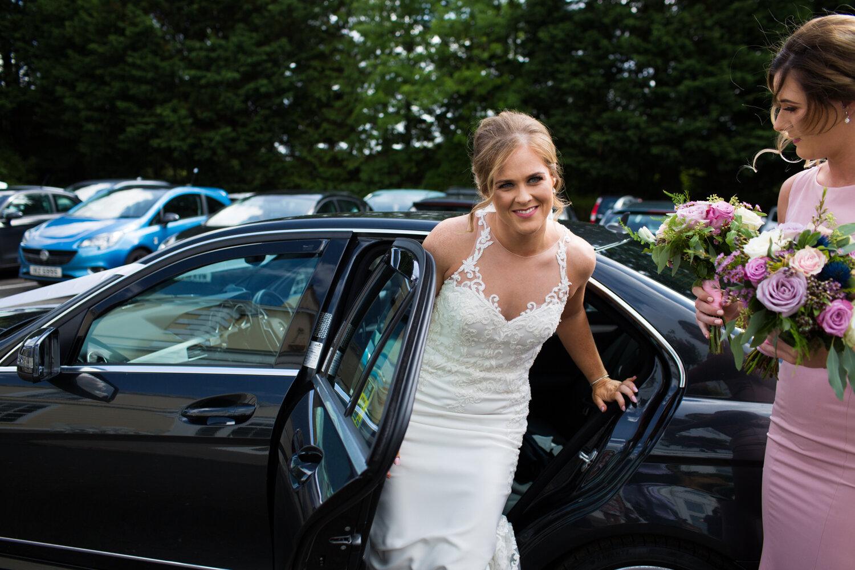 Mark_Barnes_Northern_Ireland_wedding_photographer_Leighinmohr_house-hotel_ballymena_wedding_photographer-21.jpg
