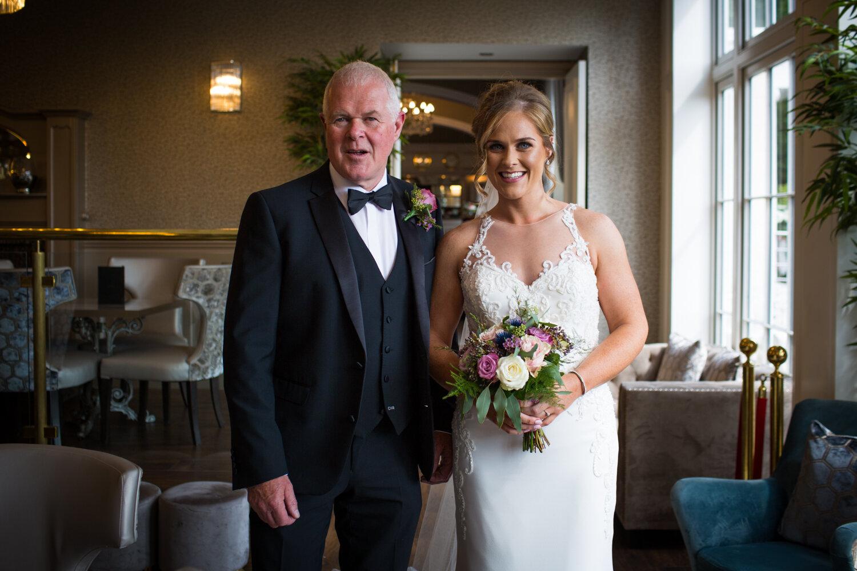 Mark_Barnes_Northern_Ireland_wedding_photographer_Leighinmohr_house-hotel_ballymena_wedding_photographer-22.jpg