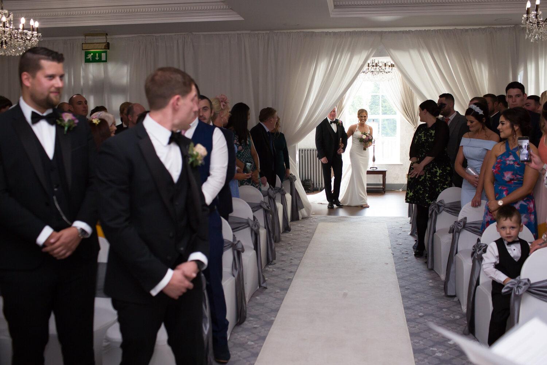 Mark_Barnes_Northern_Ireland_wedding_photographer_Leighinmohr_house-hotel_ballymena_wedding_photographer-23.jpg