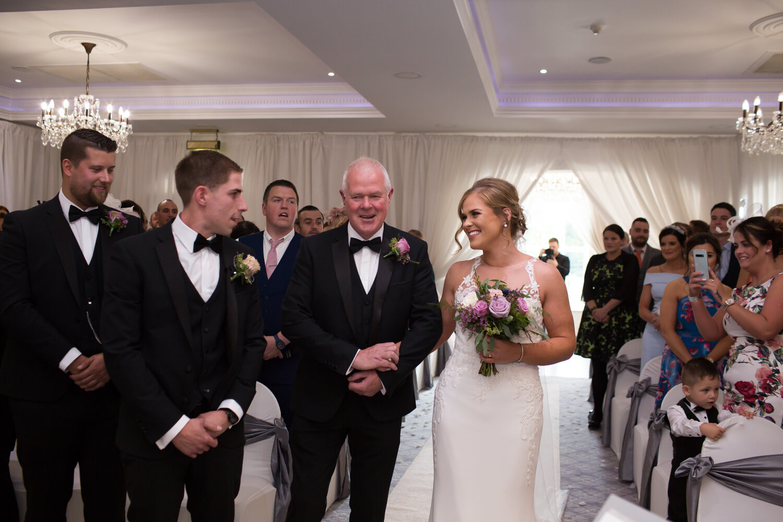 Mark_Barnes_Northern_Ireland_wedding_photographer_Leighinmohr_house-hotel_ballymena_wedding_photographer-25.jpg