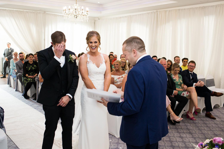 Mark_Barnes_Northern_Ireland_wedding_photographer_Leighinmohr_house-hotel_ballymena_wedding_photographer-26.jpg