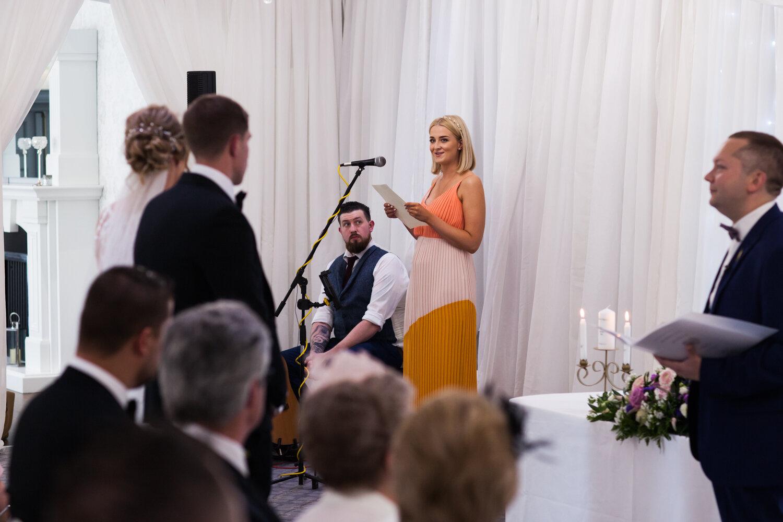 Mark_Barnes_Northern_Ireland_wedding_photographer_Leighinmohr_house-hotel_ballymena_wedding_photographer-27.jpg