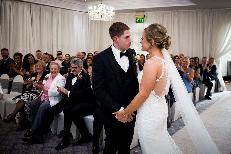 Mark_Barnes_Northern_Ireland_wedding_photographer_Leighinmohr_house-hotel_ballymena_wedding_photographer-29.jpg