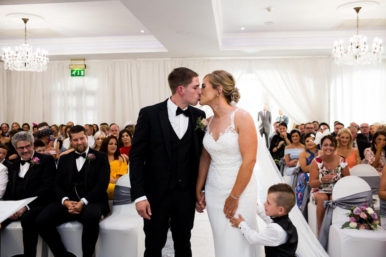 Mark_Barnes_Northern_Ireland_wedding_photographer_Leighinmohr_house-hotel_ballymena_wedding_photographer-30.jpg