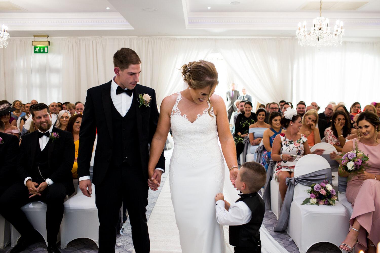 Mark_Barnes_Northern_Ireland_wedding_photographer_Leighinmohr_house-hotel_ballymena_wedding_photographer-31.jpg