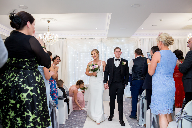 Mark_Barnes_Northern_Ireland_wedding_photographer_Leighinmohr_house-hotel_ballymena_wedding_photographer-33.jpg