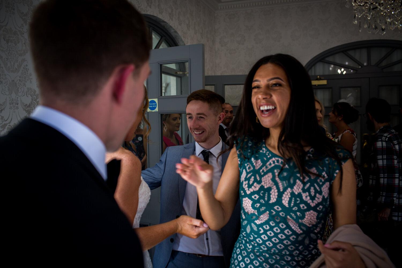 Mark_Barnes_Northern_Ireland_wedding_photographer_Leighinmohr_house-hotel_ballymena_wedding_photographer-34.jpg