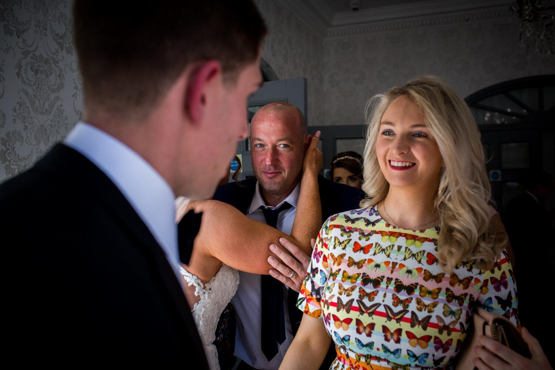 Mark_Barnes_Northern_Ireland_wedding_photographer_Leighinmohr_house-hotel_ballymena_wedding_photographer-35.jpg