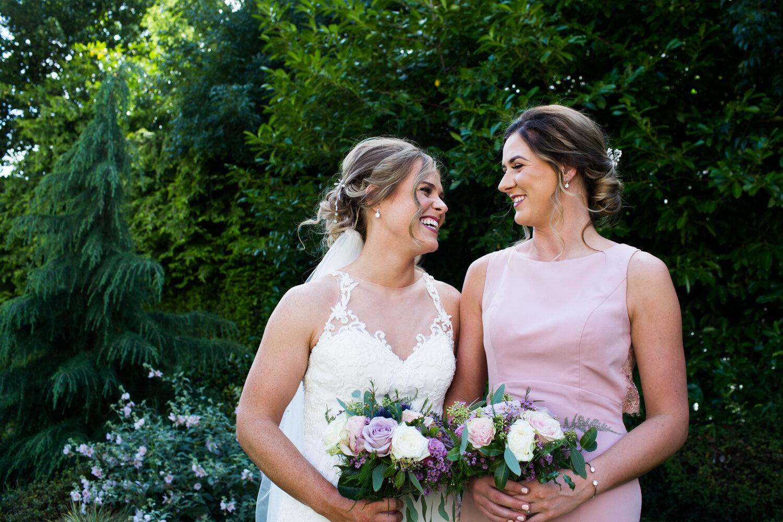 Mark_Barnes_Northern_Ireland_wedding_photographer_Leighinmohr_house-hotel_ballymena_wedding_photographer-38.jpg