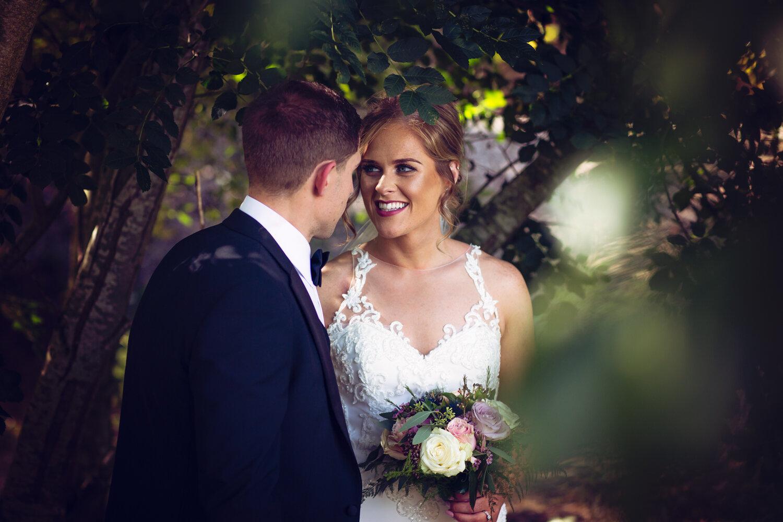 Mark_Barnes_Northern_Ireland_wedding_photographer_Leighinmohr_house-hotel_ballymena_wedding_photographer-39.jpg
